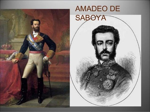 Presidentes de la Primera República • Figueras. • Pi i Margall. • Salmerón. • Castelar.