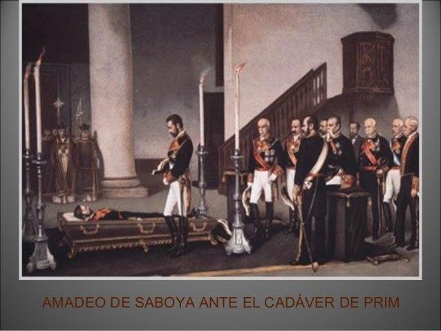 Constituciones • Constitución de 1869. • Proyecto de Constitución de 1873.
