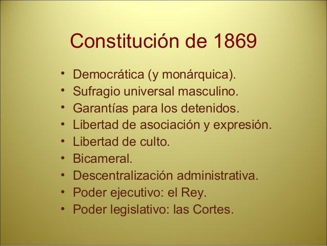 LA ESPAÑA DE LA RESTAURACIÓN (1874 – 1923)LA ESPAÑA DE LA RESTAURACIÓN (1874 – 1923)LA ESPAÑA DE LA RESTAURACIÓN (1874 – 1...