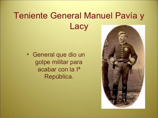 El Movimiento Obrero en España (1880)
