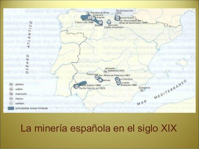CACIQUISMO Y PUCHERAZO TEMA ELECTORAL CORRUPTO