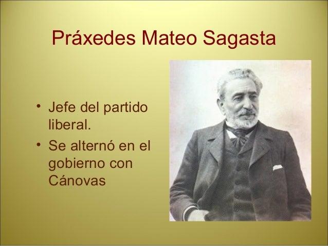 Pablo Iglesias Posse • Tipógrafo. • Fundador del PSOE y de la UGT.