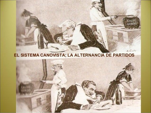 1888 SE FUNDA LA UNIÓN GENERAL DE TRABAJADORES