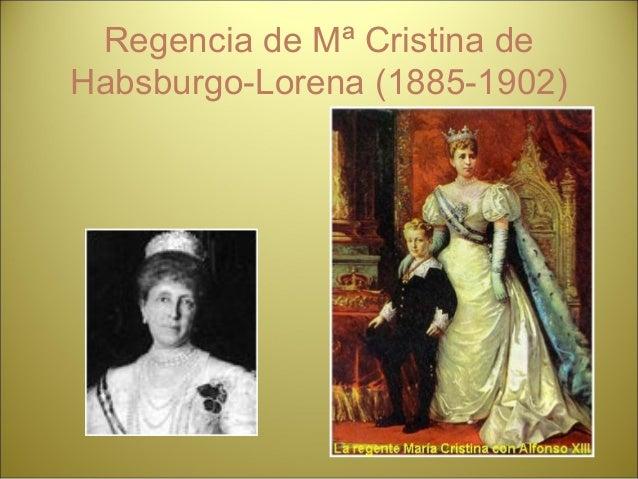 Se firmó el 10 de Diciembre de 1898. España renunciaba definitivamente a su soberanía sobre Cuba, cedía a Estados Unidos l...