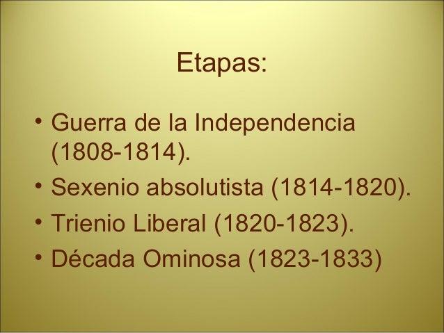 LA INVASIÓN NAPOLEÓNICA Y JOSÉ I NAPOLEÓN DECIDE INVASIÓN NAPOLEÓN DECIDE INVASIÓN 2 DE MAYO MADRID 2 DE MAYO MADRID TENDE...