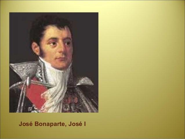 Asedio francés a la ciudad de Zaragoza