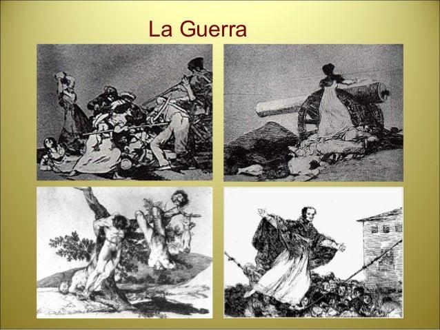 LAS CORTES DE CÁDIZ Y LA CONSTITUCIÓN DE 1812 JUNTA SUPREMA CENTRAL JUNTA SUPREMA CENTRAL DECRETOS DE LAS CORTES DECRETOS ...