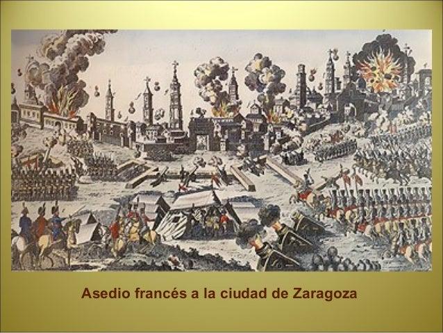 Constituciones: • Estatuto de Bayona (1808). • Constitución de Cádiz (1812).