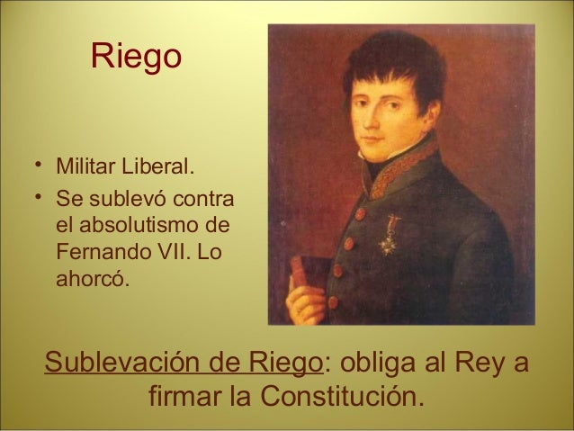 EL PROBLEMA SUCESORIO 1830 NACE ISABEL 1830 NACE ISABEL FELIPE V: LEY SÁLICA FELIPE V: LEY SÁLICA MARÍA CRISTINA REGENTE M...