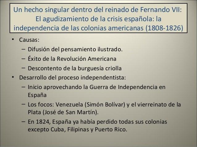 Baldomero Espartero • Militar progresista, regente, jefe de los progresistas, volvió al gobierno en 1854