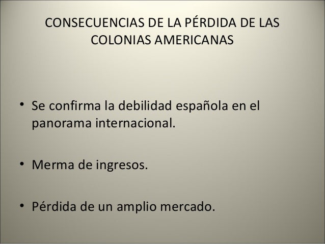 • 1843-1854: Década Moderada. • Gobierno conservador y centralista • Constitución de 1845. • 1854-1856: Bienio Progresista...