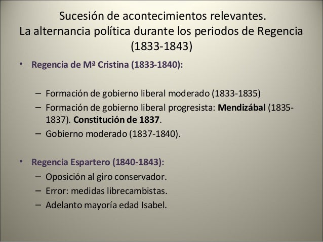 Tomás de Zumalacárregui y de Imaz • General carlista