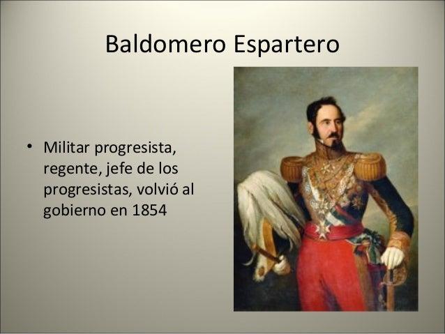 Acontecimientos Regencia Mª Cristina : • Cea Bermúdez trata de continuar un absolutismo ilustrado. • Martínez de la Rosa. ...
