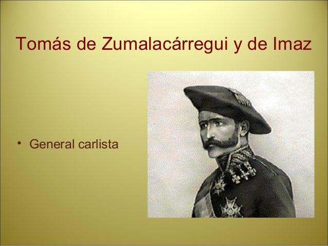 • Pronunciamiento militar del general O'Donnell en Vicálvaro en 1854. Se intentará volver a los principios de la Constituc...