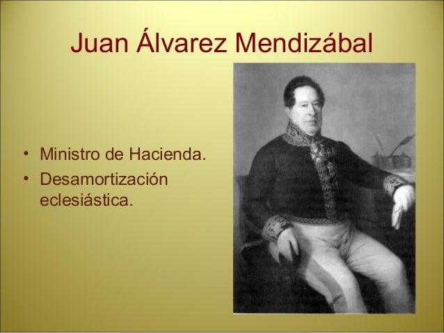 Pronunciamientos: • Vicálvaro (1854): O´Donnell echa a Narváez. Asalto al palacio de Mª Cristina de Borbón en 1854 Bienio ...