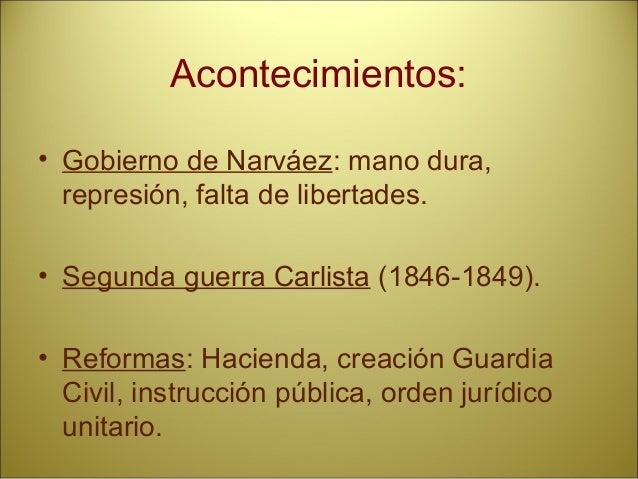 Pascual Madoz • Desamortización de los bienes de propios y comunes en 1855.