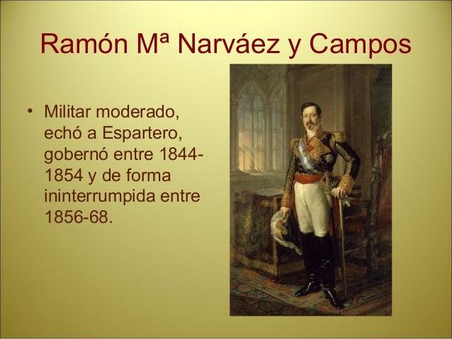 La Revolución de 1868: La Gloriosa. ORIGEN: • Crisis económica • Desgaste político. • Revolución contra la monarquía. SE P...