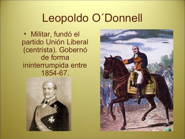 Fases del Sexenio Democrático. • 1ª: La Revolución de 1868. • 2ª: Gobierno provisional de Prim y Serrano (1869) • Reformas...