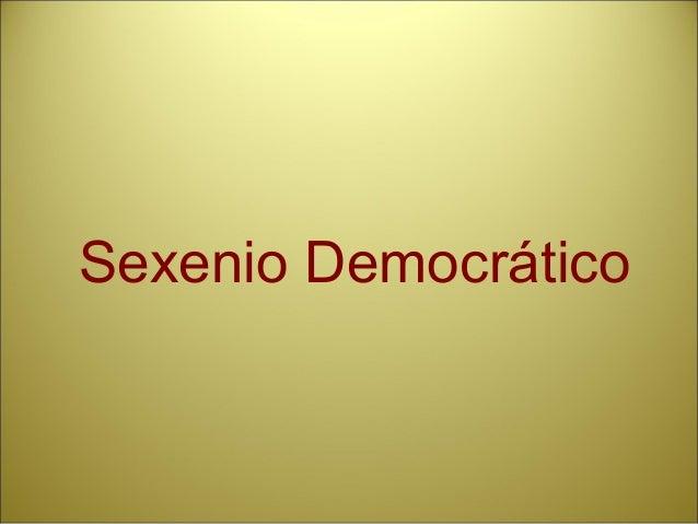 Art. 17. Tampoco podrá ser privado ningún español: Del derecho de emitir libremente sus ideas y opiniones, ya de palabra, ...