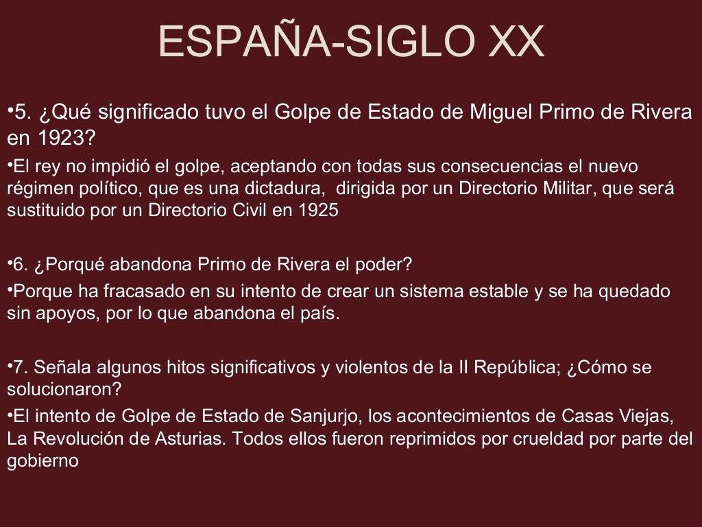 LA RESTAURACIÓN EL REINADO DE ALFONSO XIII