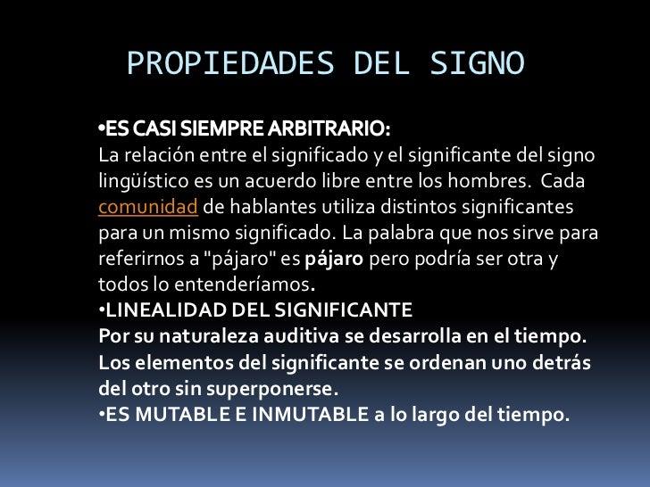 El significado de los signos el signo - Los signos del zodiaco en orden ...