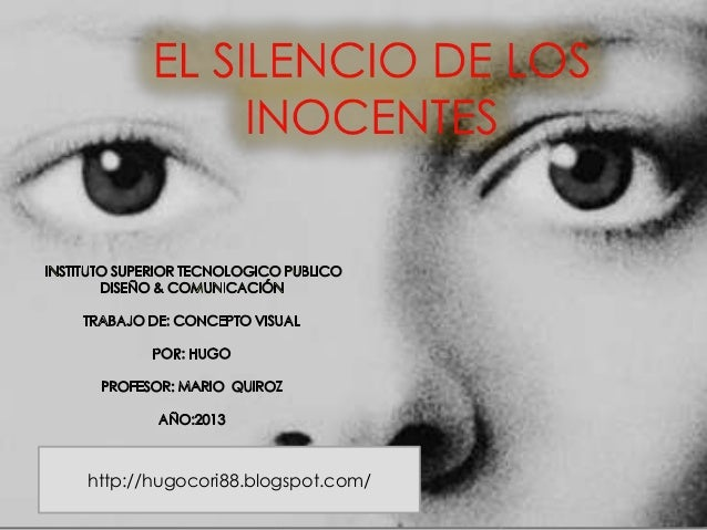 http://hugocori88.blogspot.com/