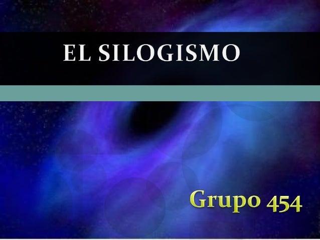 CLASE DENOMINACIÓ N ESQUEMA EXPRESIÓN- EJEMPLO Extensión de los términos A Universal Afirmativo Todo S es P Todos los homb...