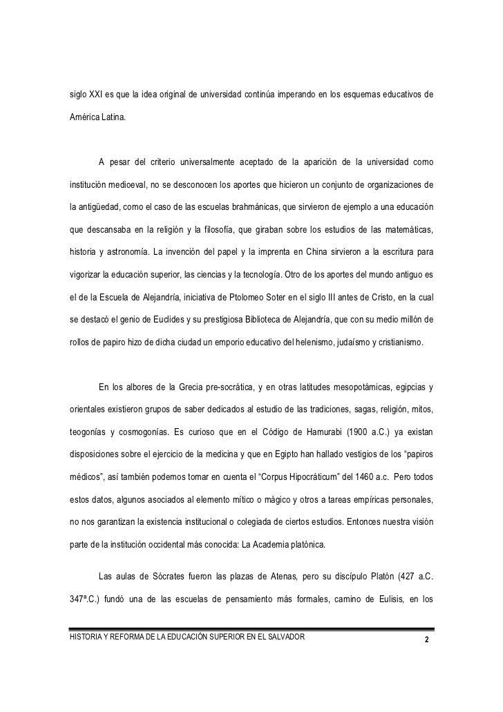 dissertation juridique methodologie