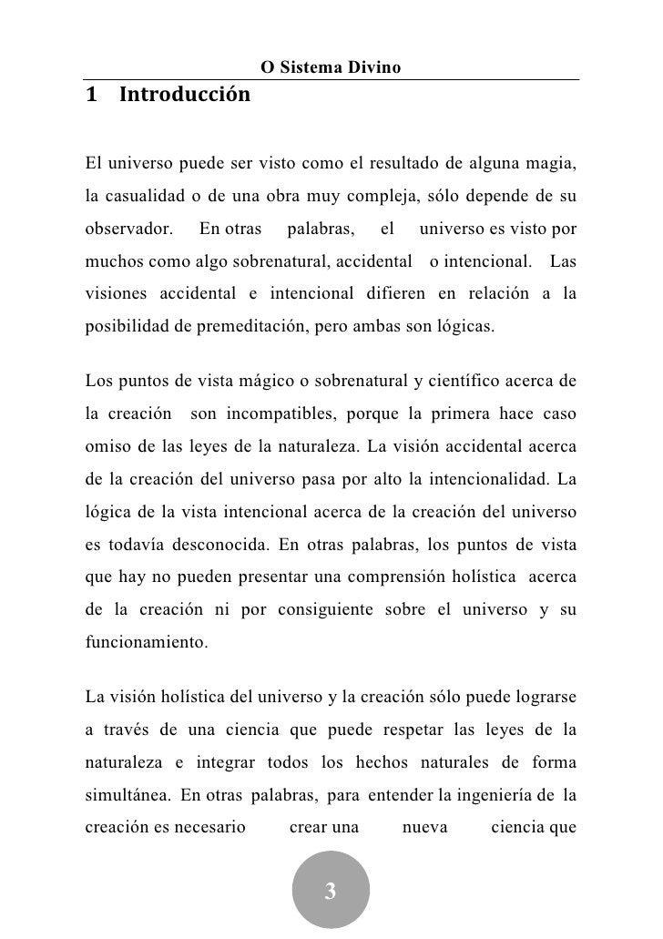 Jairo Alvesestudia la lógica de la    naturaleza      de una forma totalmenteintegrada. Como esta ciencia no existe oficia...