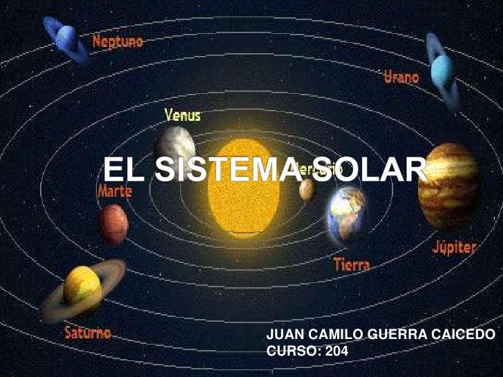 ¿imagenes de maquetas del sistema solar? | Yahoo Respuestas