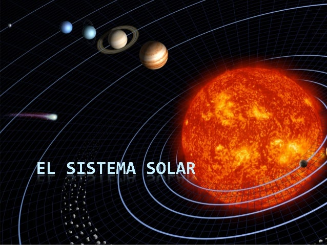 Origen: Teorías catastrofistas  Georges-Louis Leclerc de Buffon, quien  afirmaba, en 1745, que el Sistema Solar había sid...