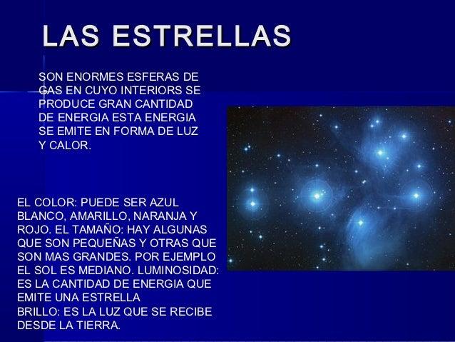 El Sistema Solar Iker De Castro
