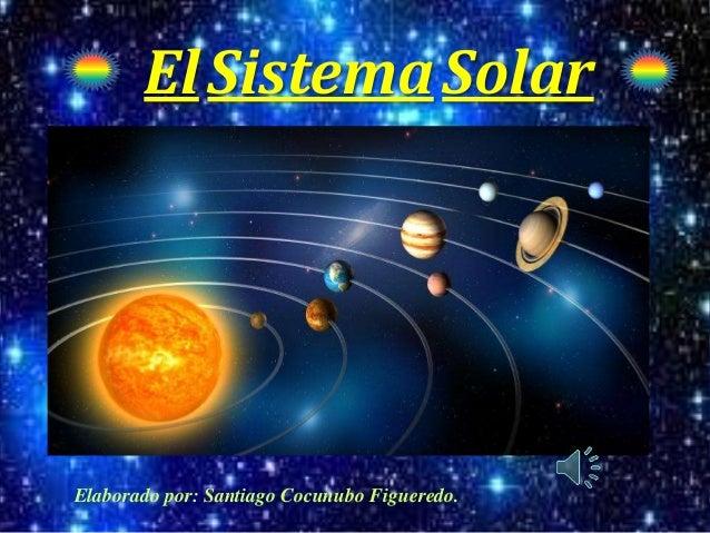 solar power presentation ppt