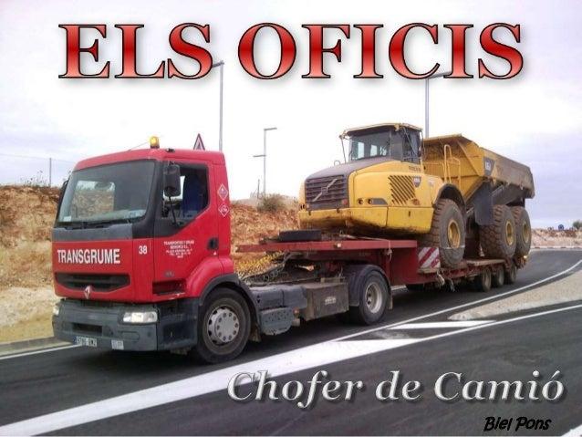 Biel Pons