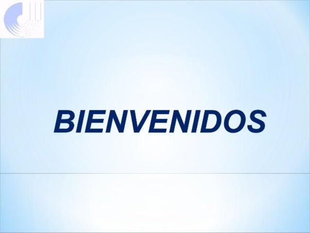 """REPÚBLICA BOLIVARIANA DE VENEZUELA        MINISTERIO DE EDUCACION UNIVERSITARIA COLEGIO UNIVERSITARIO DE LOS TEQUES """"CECIL..."""