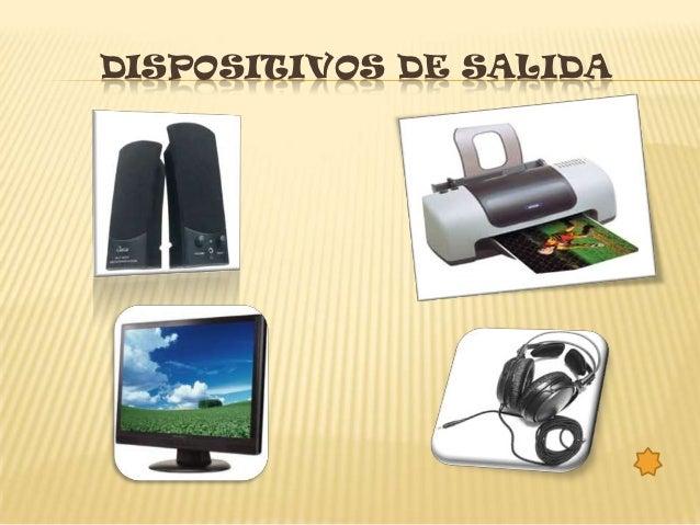 BANCO DE PREGUNTAS                  1.QUE ES EL SOFTWARE?   A. TODO EL CONJUNTO INTANGIBLE DE DATOS Y    PROGRAMAS DE UN...