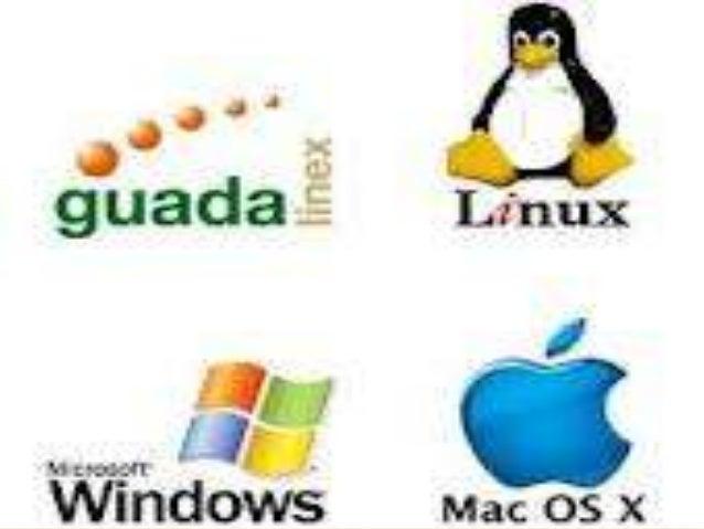 MALWARE   también llamado badware, código maligno, software    malicioso o software malintencionado, es un tipo de      s...