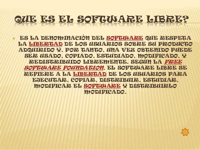 MALWARE         Spyware0,    Blakdoor 08%Adware1,89% 2,27%Gusanos              Troyanos 7,77%                69,99%       ...