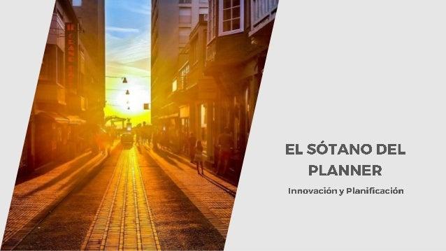 Implantación de campañas 360º con acciones en prensa, radio, televisión, online, exterior… Adaptadas a las necesidades y r...