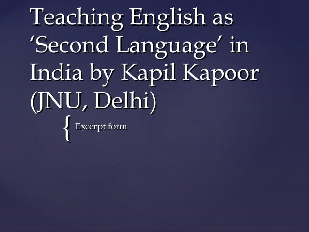 Image result for Kapil Kapoor JNU pictures images photos