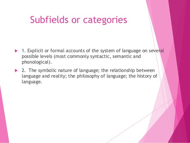 psycholinguistics foundations of communication As the number of culturally and linguistically diverse individuals in the united states continues to increase annually, language development: foundations, processes, and clinical applications will help your students understand language development in terms of each individual childs communication needs.
