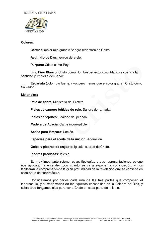 Hermosa Marco De Color Carmesí Rey Por Cuadro Motivo - Ideas ...