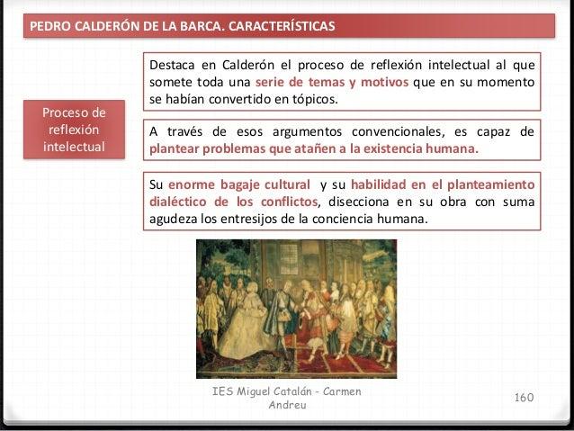 IES Miguel Catalán - Carmen Andreu 161 RAZÓN FE Determinismo Libre albedrío Fe incredulidad Caos del mundo Providencia div...