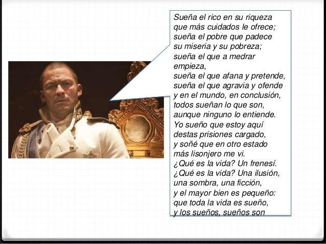 IES Miguel Catalán - Carmen Andreu 200 ANA CARO MALLÉN DE SOTO Es una de las dramaturgas más importantes del Siglo de Oro....