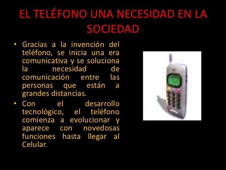 Medios de comunicaci n del tel fono al celular inteligente for Importancia de oficina wikipedia