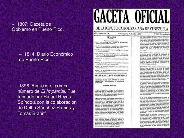 1948: Comienza a circular el diario LaVoz de Michoacán en la ciudad deMorelia. José Tocavén Lavín fue sufundador 1950: El ...