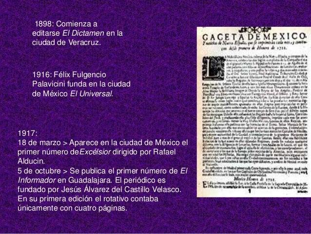 •   La historia de la televisión empieza en el    año 1884 cuando Paul Nipkow inventa el    disco para análisis mecánico d...