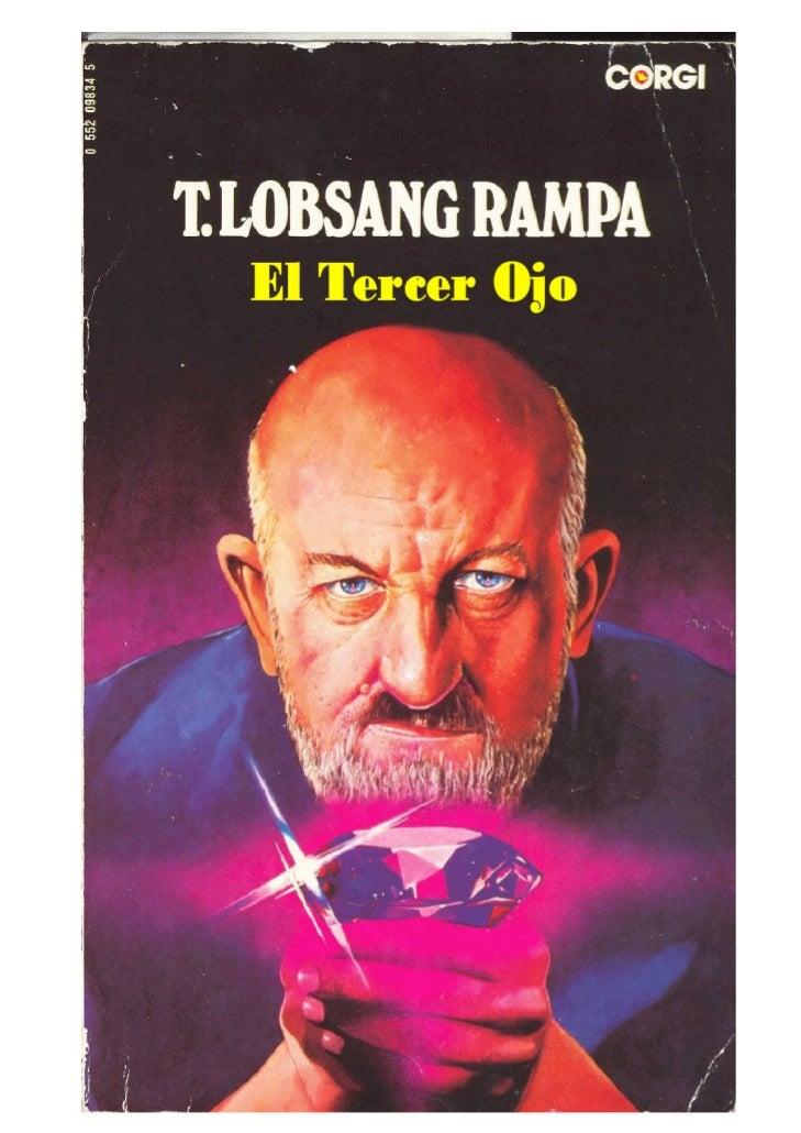 PROLOGO DE LOS EDITORES    La autobiografía de un lama tibetano es la crónica únicade una experiencia y, como tal, inevita...