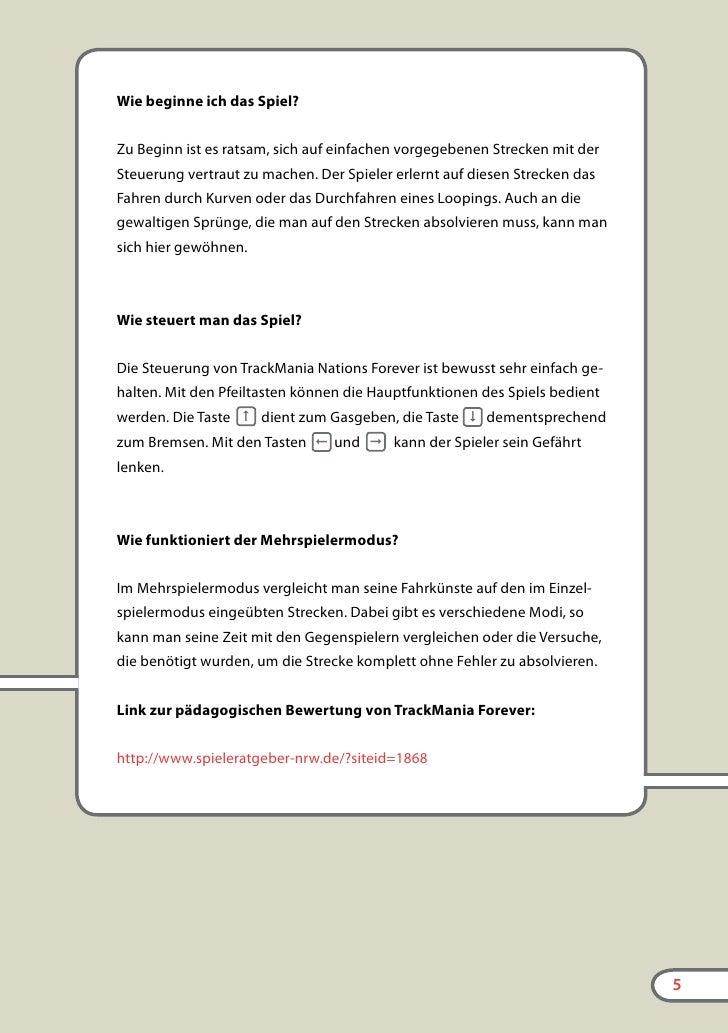 Eltern-LAN                                Die Spiele                                                       Gesetzliche Alt...