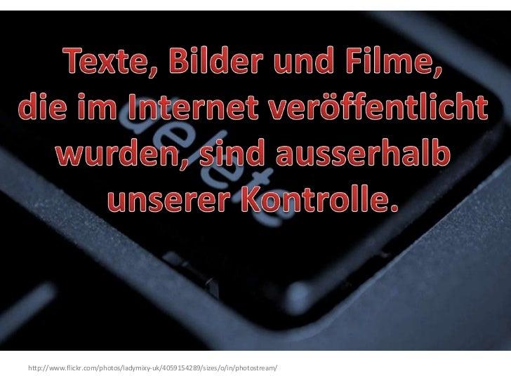 http://news.skppsc.ch/de/2012/02/03/faq-was-kann-die-polizei-im-fall-von-cybermobbing-tun/